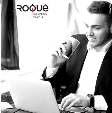 Entrevistas y Focus Online